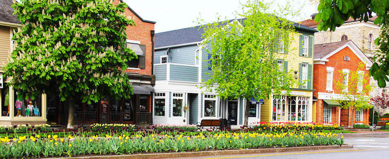 2012_NOTL_spring_flowers_6A