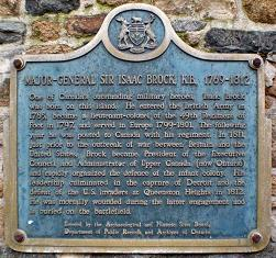 Brock_plaque_250